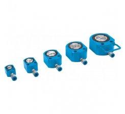 Cric hidraulic 10 tone 0256/10