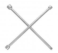 Cheie in cruce pentru camioane usoare 0426/30