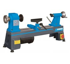 Strung pentru lemn 0497/300