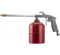 Pistol pneumatic spalare 1000 cc. cod 0610