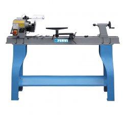 Strung pentru lemn 1100 mm 0758