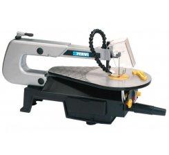 Traforaj de banc 400 mm, se foloseste la decupare placaj, lemn subtire, mat. plastic 0765