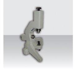 Lineta mobila marimea 10-70 mm