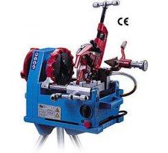 Masina de filetat tevi electrica profesionala 352