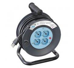 Tambur cu cablu A010