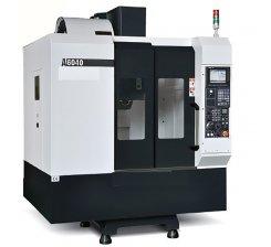 Centru de filetare ADT-A6040