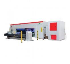 Masina debitat tabla cu laser FL3015 1KW - 6KW