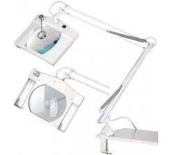 Lampa de consum redus cu lampa de amplificare 0891