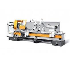 Strung universal CU800RD10000