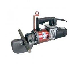 """Foarfeca electrica debitat otel beton T28N 230V - 28 mm - 1 1/8"""""""