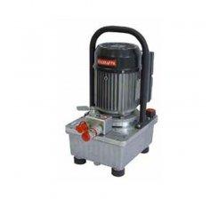 Pompa hidraulica cu motor electric VDS700 G28
