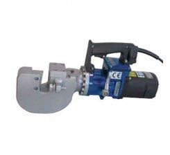 Foarfeca electrica debitat platbanda TP110 230V