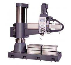 Masina de gaurit radiala 105 mm FRD-2000NCH