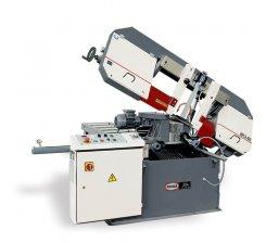 Fierastrau automat cu banda pentru metal 320 mm MPCA-400