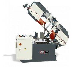 Fierastrau semiautomat cu banda pentru metale 320 mm MPCS-350G