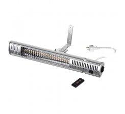 Radiator/incalzitor electric in infrarosu 2000W R608