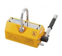 Magnet permanent pentru ridicare S1000