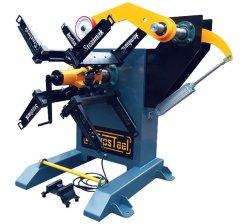Derulator tabla mecanic SRV-MA750F