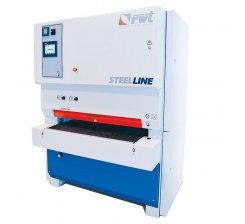 Masina de debavurat si slefuit STEEL LINE 240 BSM 1600 RDB
