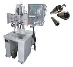 Centru de gaurire  cu CNC MTD-12A