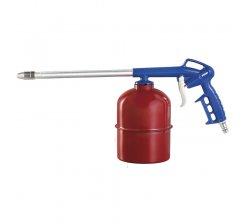 Pistol spalare sub presiune W021PN
