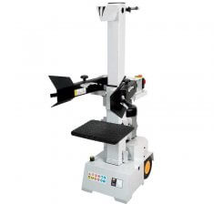 Masina pentru despicat lemne HSP-400/10