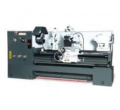 Strung universal industrial SPI-1500