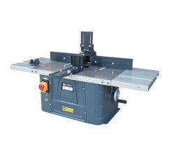 Masina de frezat lemn SF-40/1500