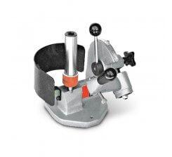 Dispozitiv pentru ajustarea diametrului rectificator ZA 110