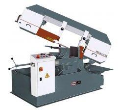 Fierastrau cu banda pentru metale 320 mm MPCM-610R