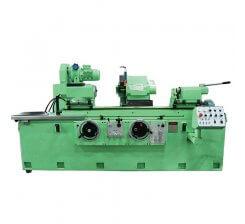 Masina universala de rectificat rotund interior-exterior AEG-1263H