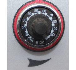 PMB-315H viteza variabila
