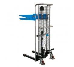 Stivuitor manual 400 kg 0782