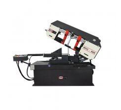 Fierastrau semiautomat cu banda pentru metale 320 mm MPCS-450R