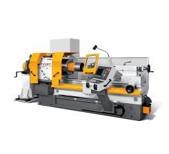 Strung CNC pentru tubulatura 1500 mm LTC10T.10