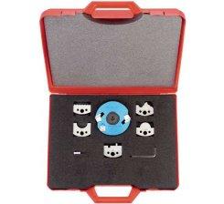 Freza disc pentru masini cu avans mecanic pentru lemn 0015