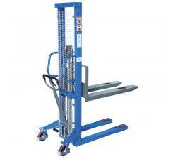 Stivuitor manual 1000 kg 0143