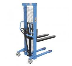 Stivuitor manual 1000 kg 0143A