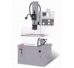 Masina electroeroziune cu electrod masiv CNC-D2535