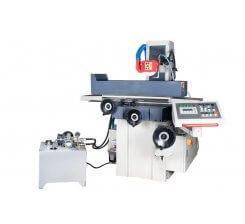 Masina de rectificat plan cu avansuri electromecanice PBP-200FA