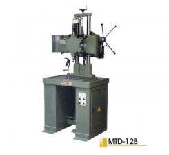 Centru de gaurire MTD-12B