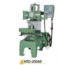 Centru de gaurire cu CNC MTD-200AR