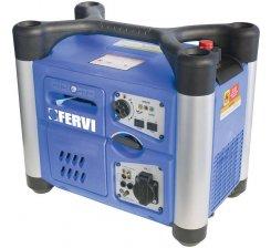 Generator curent cu invertor 1,1 kVA GI01/11
