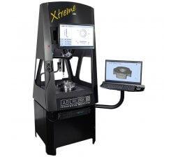 Masina de masurat in coordonate CNC 3D Xtreme CNC CMM 350