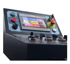 Controler NC pentru PMB-160H/PMB-160HM