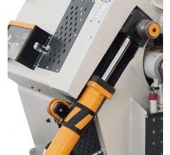 Role ghidare hidraulice 2 axe PMB-245H