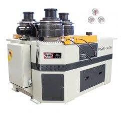 Masina de roluit profile PMB-580H