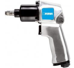Pistol pneumatic 0573