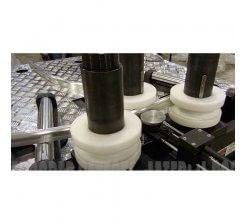 Role 0-33,7mm din poliuretan pentru teava inox sau aluminiu PMB-390H