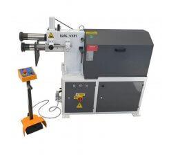 Masini de bordurat tabla RMK-300H